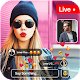 Genie - Live girl video chat guide Android apk