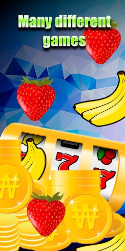 Download Joyful Strawberries 1.5 1