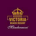 Victoria Beach Resort icon