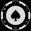 Jackpot Scratch icon