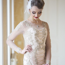 Wedding photographer Artem Berebesov (berebesov). Photo of 01.08.2018