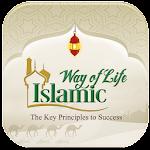 Islamic Way Of Life 1.0