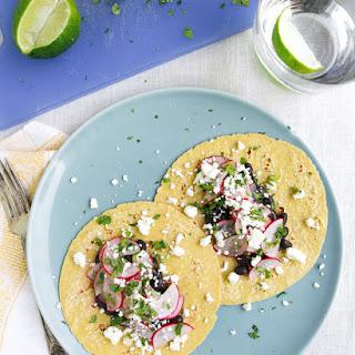 Black Bean And Feta Salsa Recipes