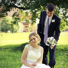 Wedding photographer Maksim Kirkalov (maxneo). Photo of 25.06.2014