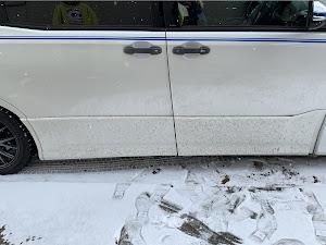 ヴォクシー ZRR80W ZS煌II MODERISUTAのカスタム事例画像 たーさん Team BlueStyleさんの2021年01月02日16:03の投稿