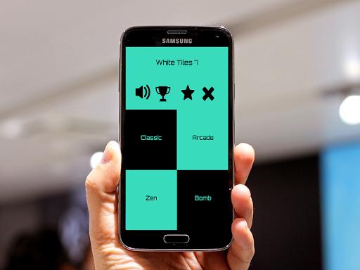 玩免費音樂APP|下載Speed Piano Arcade app不用錢|硬是要APP