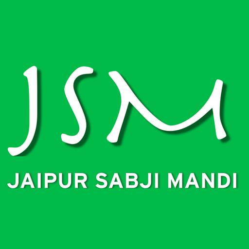 Jaipur Sabji Mandi