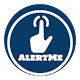 Download AlertMe For PC Windows and Mac