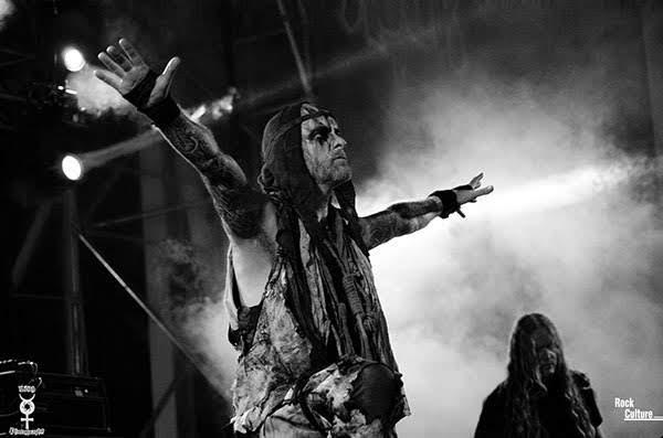 primordial leyendas del rock