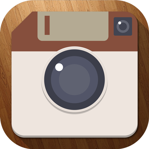 IDM Download Manager for Instagram