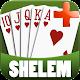 شلم پلاس (نسخه آزمایشی) (game)