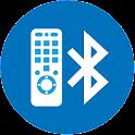 BT Remote (Arduino) icon