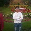 Foto de perfil de mauro266