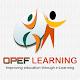 OPEFLearning APK