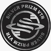 Silver Prizm Vtr
