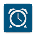 TouchNap icon