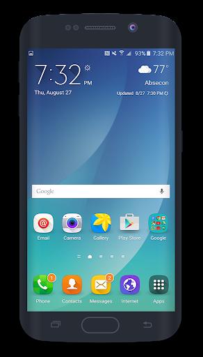 CM12.x CM13 Galaxy Note 5
