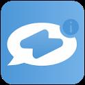 Ultra Messenger icon