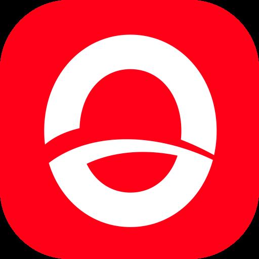 Orizon