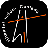 Hit Padel Indoor Coslada