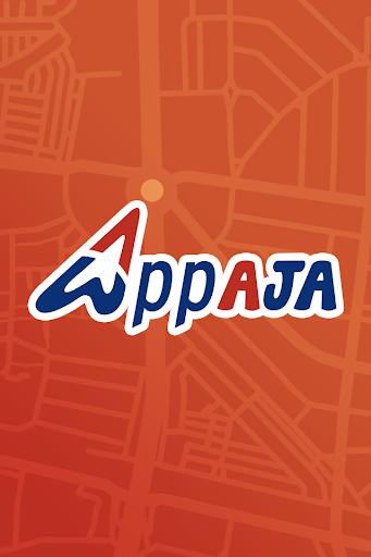 Appaja