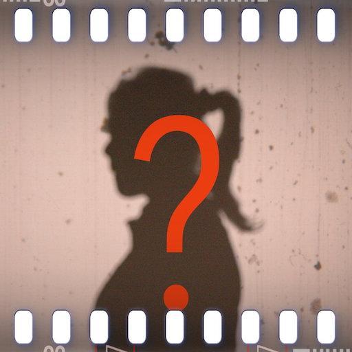 Bollywood Movies Quiz