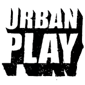 Urban Play Studio