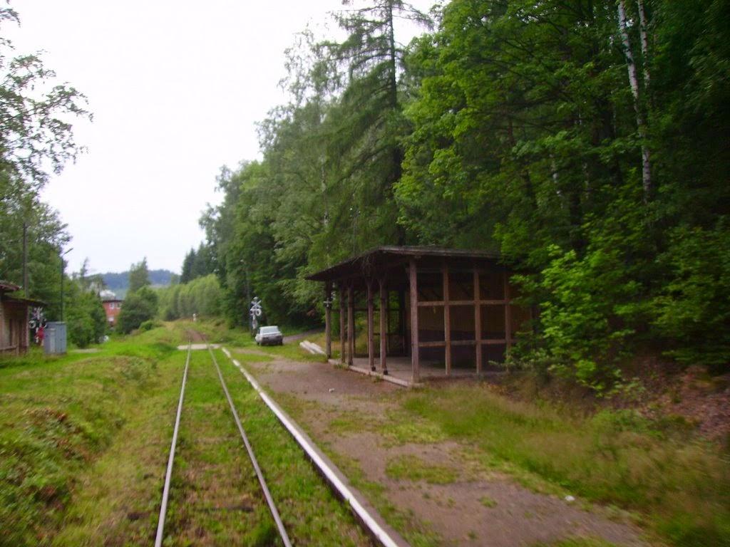 Photo: Zdrojowisko