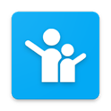 Child Control icon