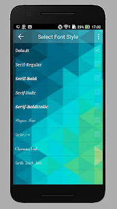 Hackers Keyboard Apk  Download For Android 4
