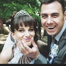 Wedding photographer Dmitriy Efremov (Dimitris). Photo of 15.08.2013