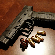Gun and Weapons Ringtones