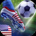Flick Shoot US: Multiplayer download