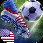 Flick Shoot US: Multiplayer v1 (Mod)