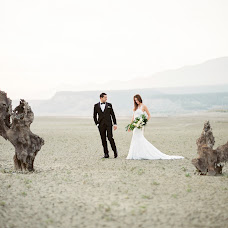 Wedding photographer Arturo Diluart (Diluart). Photo of 20.04.2017