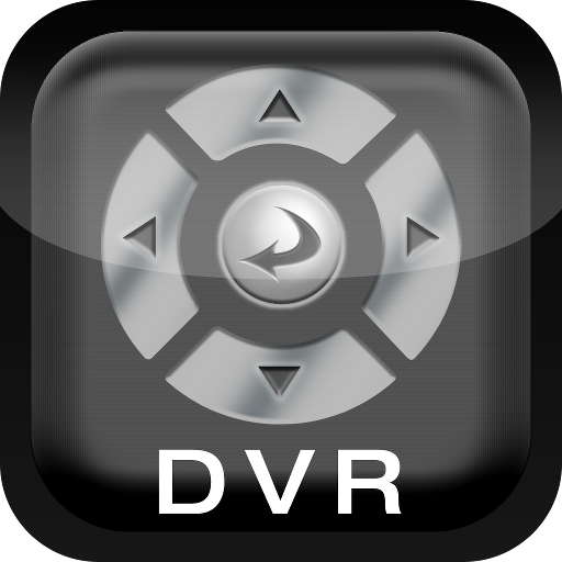 iViewer DVR - Apps on Google Play