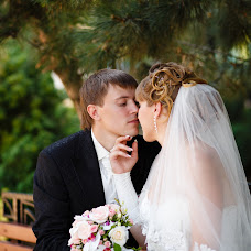 Wedding photographer Sergey Gaydukov (HiGrey). Photo of 24.06.2014