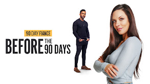 90 Day Fiancé: Before the 90 Days thumbnail