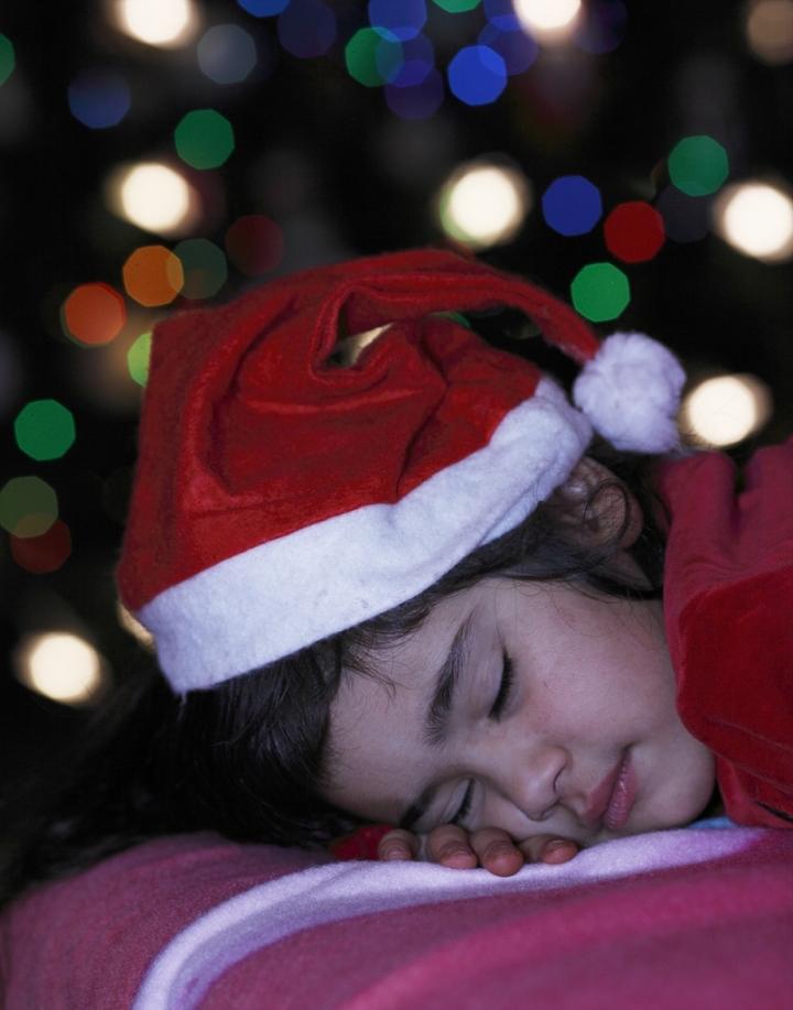 Sognando ...i doni! di savyspecial