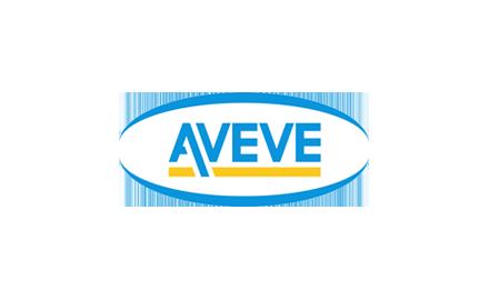 AVEVE Group logo