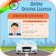 Online Driving License Apply APK
