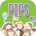 PIPS icon