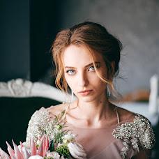 Wedding photographer Yura Fedorov (yorafedorov). Photo of 27.05.2018