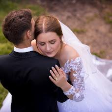 Wedding photographer Mihai Medves (MihaiMedves). Photo of 14.09.2017