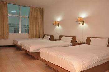 Haoxiang Hotel