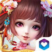 Royal Chaos APK