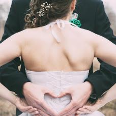 Wedding photographer Anton Nikishin (StoryTimeStudio). Photo of 21.05.2015