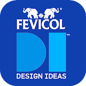 Fevicol Design Ideas