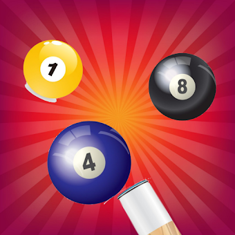 Real Pool 3d Hileli Apk Indir Android Iphone Ios