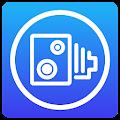 MapcamDroid Speedcam download